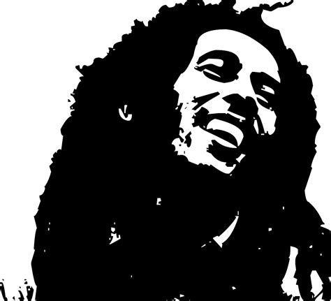 Find Out About Find Out About Bob Marley Songs And Lyrics