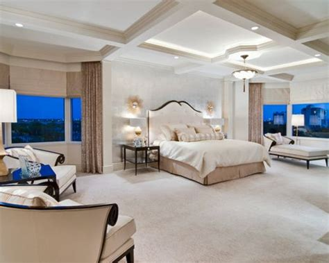 large master bedroom large master bedroom design ideas remodel pictures houzz