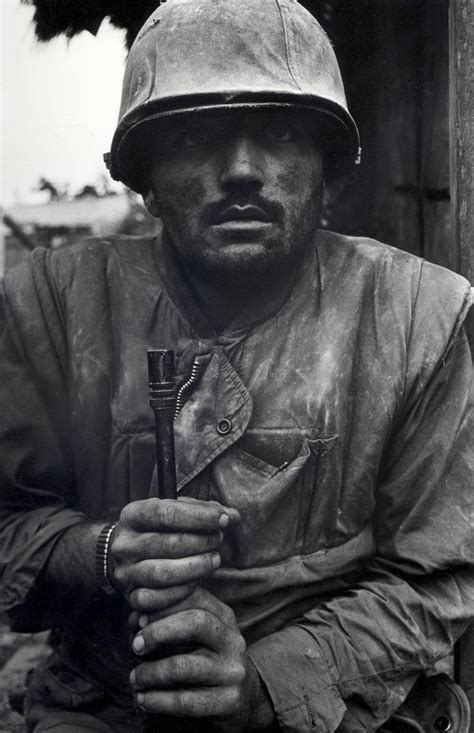 photographing the fallen a war photographer on the don mccullin shell shocked us marine blart