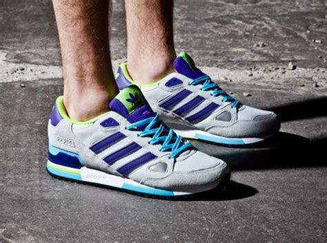 adidas originals zx 1995 adidas shoes