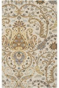 Home Decorators Collection Rugs Pin By Home Decorators Collection On Rugs Rugs Rugs