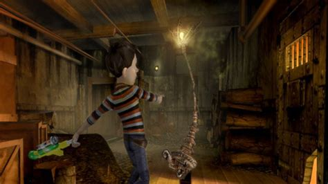 monster house game image gallery monster house games