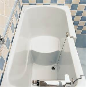 sit in shower bath vitaactiva sitting bathtub mallorca
