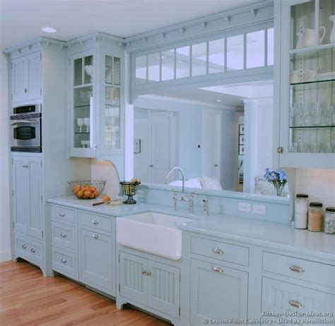 Living Room Side Cabinets 17 Best Images About Pass Through Window On