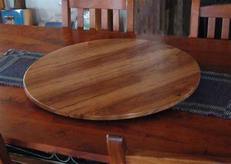 30 inch table ls mvw 30 inch wood lazy susan large tabletop wood lazy susans