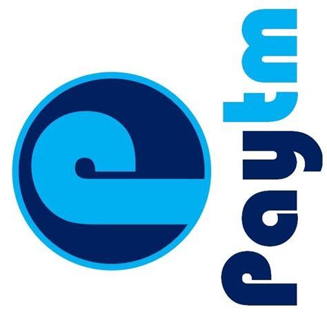 logo design icon vector free download paytm logo design png vector free download wallpapers
