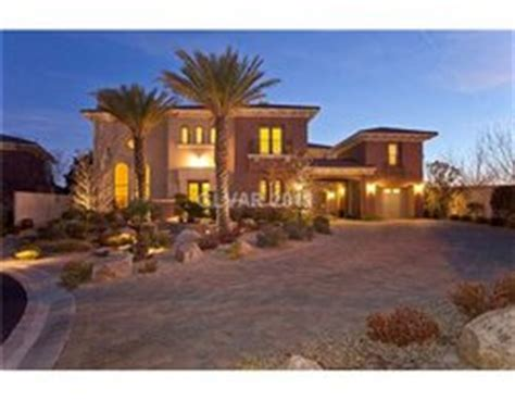 find your perfect luxury home in las vegas today luxury las vegas real estate