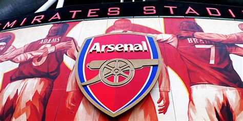 arsenal away tickets bayern munich to subsidise arsenal away tickets for fans