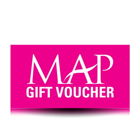 Map Gift Voucher 200 000 jual map gift voucher rp 200 000 voucher club