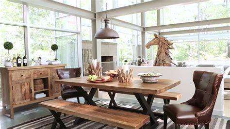 furniture wesling dining table homestore wesling dining room