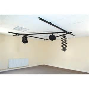 Ceiling Track by Photography Ceiling Track System