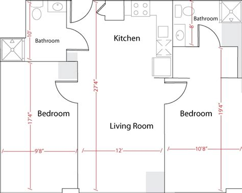 gwu floor plans international house gwu floor plan house design plans