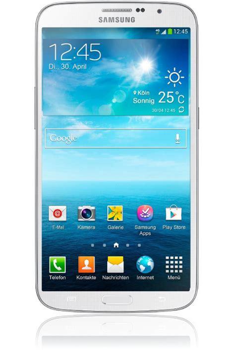 Samsung Galaxy S 4 Mit Vertrag 260 by Samsung Galaxy S 4 Mit Vertrag Samsung Galaxy S4 Mini Mit