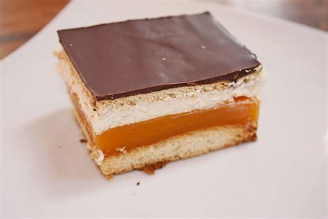 butterkeks schoko kuchen butterkekse kuchen orangensaft rezepte chefkoch de