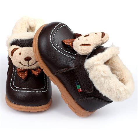 winter shoes for baby sale baby boots winter boy snow boots newborn leather