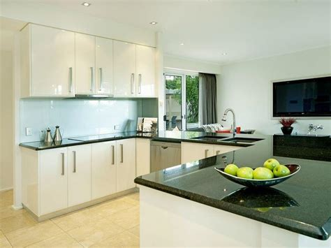 U Shaped Kitchen Designs by 52 U Shaped Kitchen Designs With Style Page 8 Of 10