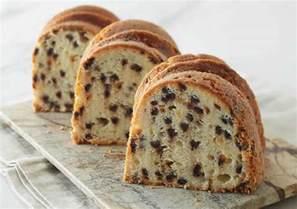 gateau aux pepites de chocolat thermomix un cake facile 224 preparer