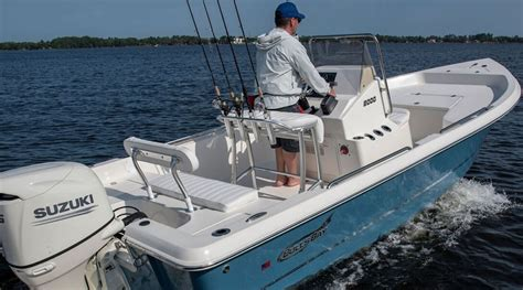 used bulls bay boats for sale bulls bay new boat models bluewater yacht sales