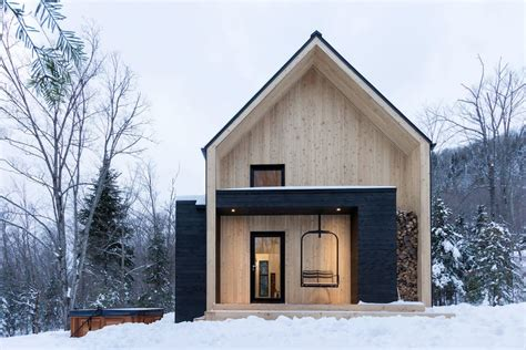 airbnb cabins i d rather be snowed in 8 airbnb cabins around the