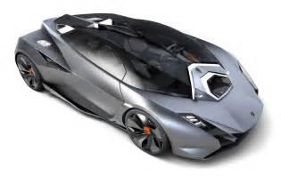 new car designs for 2015 college design student envisions lamborghini