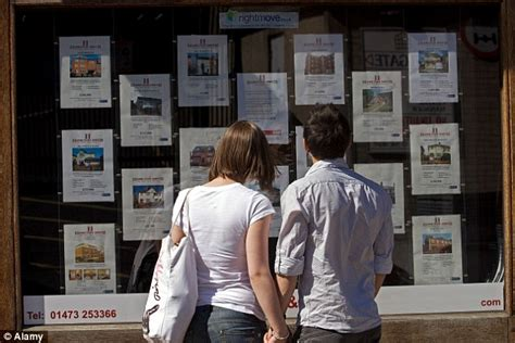 average age to buy first house first time buyers in the south east wait up to 7 years