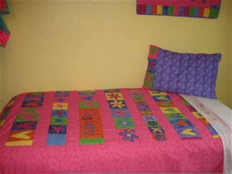 wonder woman bed sheets i wonder woman beautiful bedding