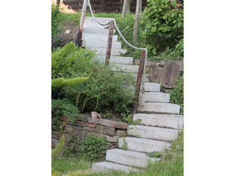 treppe im garten treppe im garten treppe garten carprola for g stezimmer