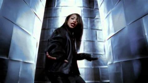 rock the boat like aaliyah lil wayne aaliyah are you that somebody official hd video g96 7