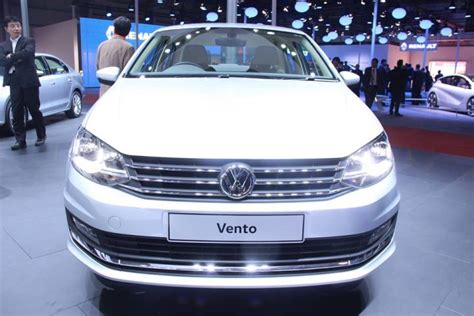 volkswagen vento white new volkswagen vento 2016 india launch price mileage