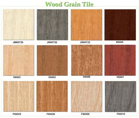 what different types of wood are needed for cabinets floors and roofs china supplier stain ceramic tile floor buy stain