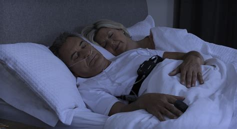 top sleep study at home on sleep study3 sleep study at