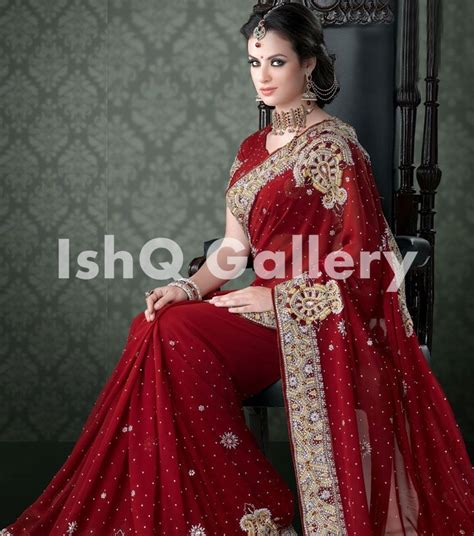 koleksi baju india desain baju india grosir baju india sarees ishq gallery indonesia
