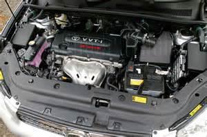Toyota 1 4 Diesel Engine Problems 1998 Toyota Previa 2 4 Engine For Sale 2azfe 2tzfe