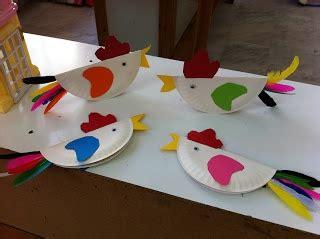 Hiasan Craft Bird tastic 14 πασχαλινές κατασκευές easter