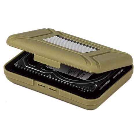Orico Phx 35 Hdd 3 5 Box Protector Ungu orico 1 bay 3 5 hdd protection phx 35 gy army green jakartanotebook