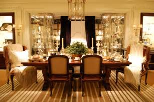 Home Decor Stores In Miami Chic Soiree And Spring At Ralph Lauren Ellegant Home Design