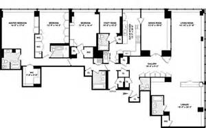 5 bedroom apartments buying a large apartment 3 bedrooms 4 bedrooms 5