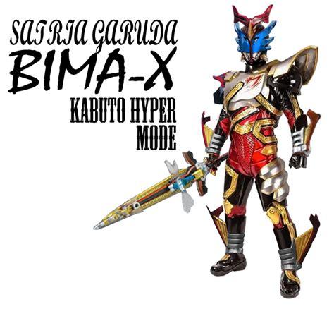 bima x saga bima x kabuto mode by tuanenam on deviantart