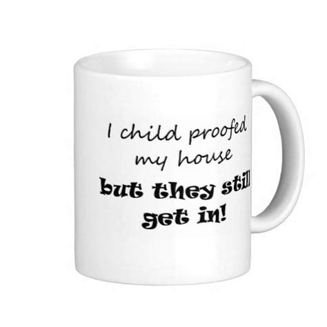 coffee cup quotes quotesgram coffee cup funny quotes quotesgram