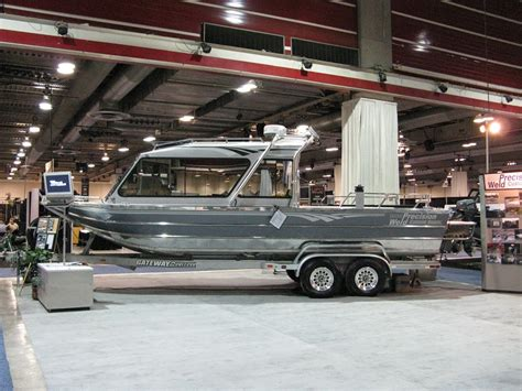precision weld boats 26 engine forward regal precision weld custom boats