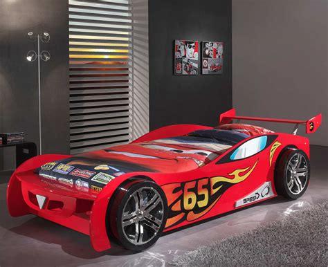 Kinder Bett Auto by Kinder Bett Auto Hervorragend Kinderbett Auto Weiss 92960