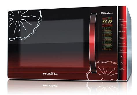 Marketing Refrigerator Micro Wave dawlance microwave ovens