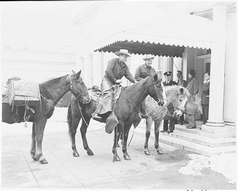 Tacoma Washington Birth Records File Cross Country Horseback Riders Ned Kennedy And Cecil Cary From Tacoma Washington