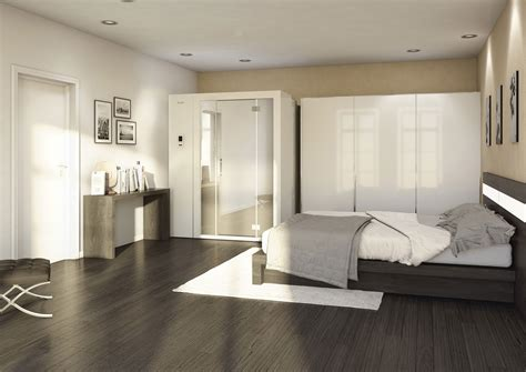 sauna in bedroom sauna s1 discover the sauna of the future discover the