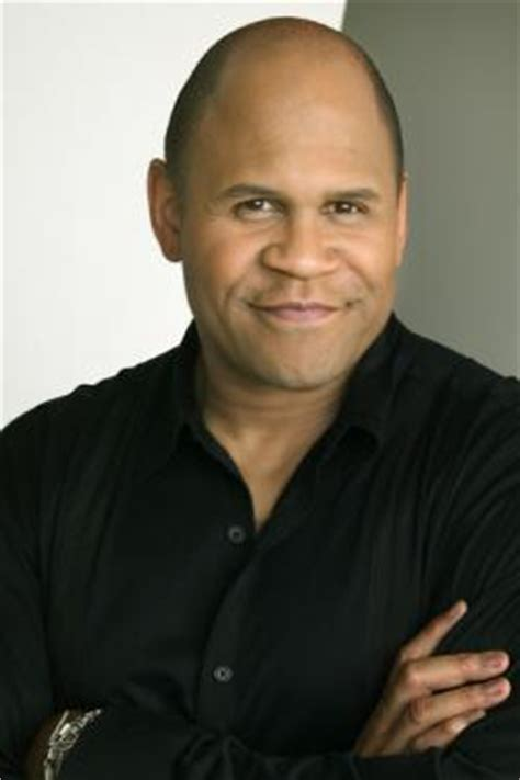 that so raven house rondell sheridan that s so raven wiki
