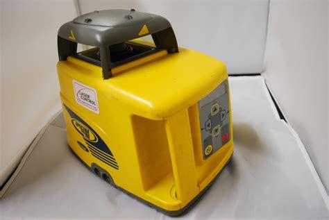 tweedehands laser tweedehands laser control