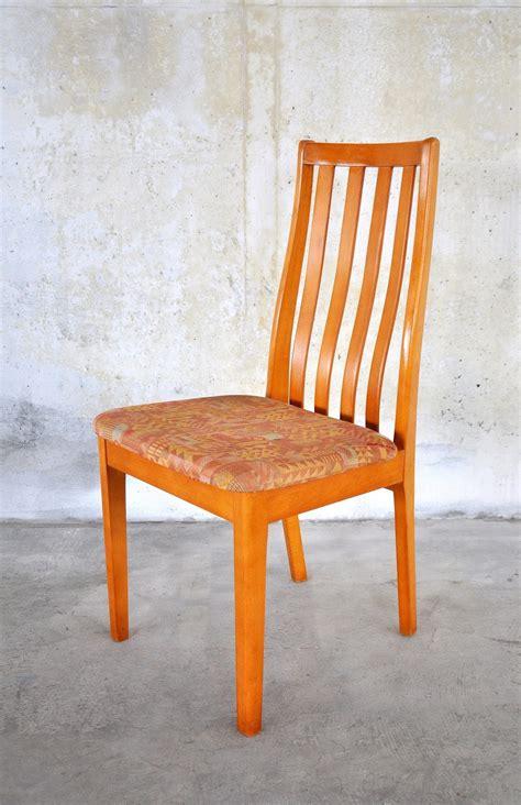 select modern set   danish modern dining chairs