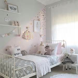 girls bedroom design ideas 33 ideas to decorate and organize a kid s room digsdigs
