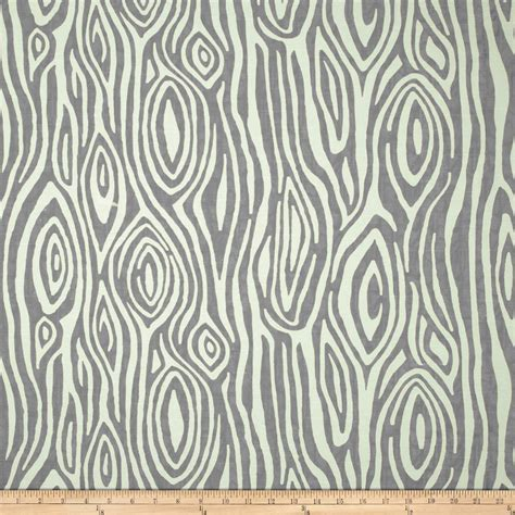 designer fabric premier prints willow twill storm discount designer