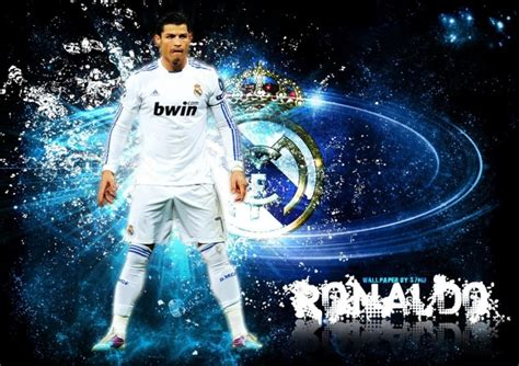 themes ronaldo com cristiano ronaldo cr7 wallpaper themes hd 3843 hd